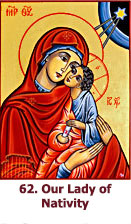 62. Our-Lady-of-Nativity-icon