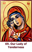 69. Our-Lady-of-Tenderness-icon