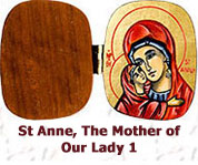 St-Anne-The-Mother-of-Our-Lady-icon-1