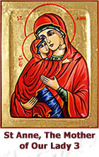 St-Anne-The-Mother-of-Our-Lady-icon-3