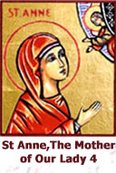 St-Anne-The-Mother-of-Our-Lady-icon-4