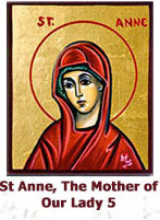 St-Anne-The-Mother-of-Our-Lady-icon-5