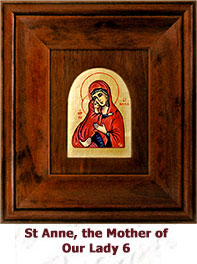 St-Anne-The-Mother-of-Our-Lady-icon-6