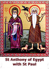 St-Anthony-of-Egypt-and-St-Paul-of-Thebes-icon
