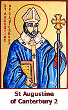 St-Augustine-of-Canterbury-icon-2