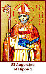 St-Augustine-of-Hippo-icon-1