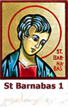 St-Barnabas-icon-1