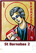 St-Barnabas-icon-2