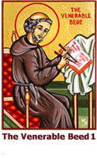 The-Venerable-Bede-icon-1