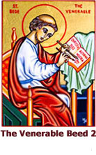 The-Venerable-Beed-icon-2