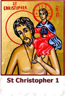 St-Christopher-icon-1