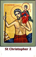 St-Christopher-icon-2