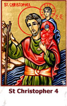 St-Christopher-icon-4