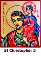 St-Christopher-icon-5
