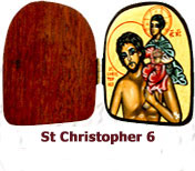 St-Christopher-icon-6