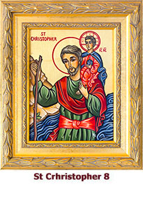 C.St-Christopher-icon-8
