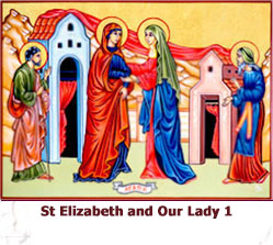 St-Elizabeth-and-Our-Lady-icon-1