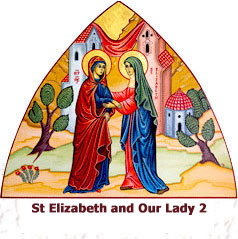 St-Elizabeth-and-Our-Lady-icon-2