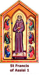 St-Francis-icon-1