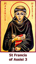 St-Francis-icon-3
