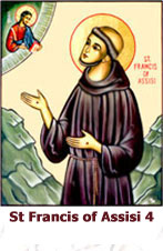 St-Francis-icon-4