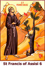St-Francis-icon-6