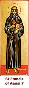 St-Francis-icon-7
