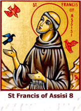 St-Francis-icon-8