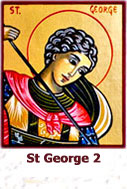 St-George-icon-2