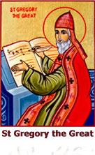 St-Gregory-the-Great-icon