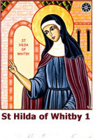 St-Hilda-of-Whitby-icon-1