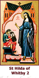 St-Hilda-of-Whitby-icon-2