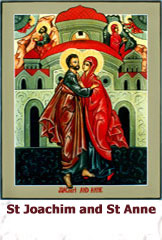 St-Joachim-and-St-Anne-icon