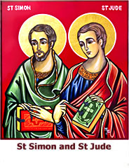 St-Simon-and-St-Jude-icon