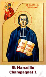 St-Marcellin-Champagnat-icon-1