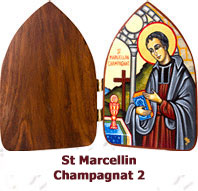St-Marcellin-Champagnat-icon-2