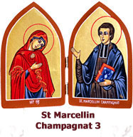 St-Marcellin-Champagnat-icon-3