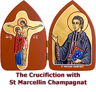 St-Marcellin-Champagnat-icon-7