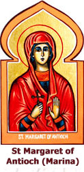 St-Margaret-of-Antioch-icon