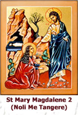 St-Mary-Magdalene-icon-2-Noli-Me-tangere