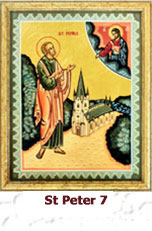 St-Peter-icon-7