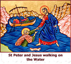 St-Peter-icon-Walking-on-Water