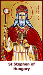 St-Stephen-of-Hungary-icon