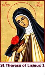 St-Therese-Lisieux-icon-1
